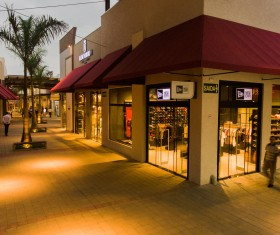 Day Out | Visita Porto Belo Outlet Premium