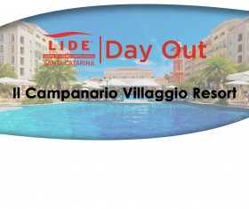 Day Out | Visita Il Campanario Villaggio Resort
