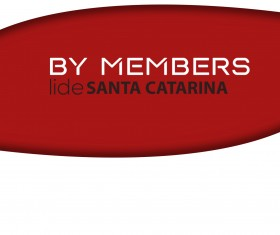 By Members | LIDE Santa Catarina